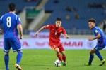 Vòng bảng AFF Cup 2016: Thái Lan là số 1, Xuân Trường sáng tương lai