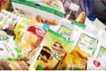 Sữa bột siêu rẻ trôi nổi: Tưởng dinh dưỡng nhưng lại rước hại cho trẻ nhỏ