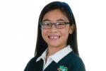 Cô bé gốc Philippines có IQ cao bậc nhất thế giới vẫn bị trường học Anh từ chối