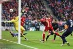 Vòng bảng Champions League: Đại gia bứt tốc, La Liga đại chiến Bundesliga