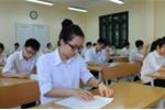 Hôm nay, Hà Nội hoàn tất chấm thi vào lớp 10 năm 2017
