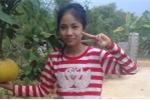 Nữ sinh 13 tuổi mất tích bí ẩn ở Hà Nội