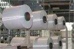 Thổ Nhĩ Kỳ áp thuế chống bán phá giá 72,56 % sợi polyester Việt Nam