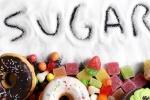 Ăn quá nhiều đường, não, xương và nội tạng bị hủy hoại thế nào?
