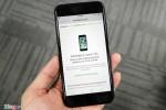 Mẹo mua iPhone 6 cũ đang giảm giá không bị hớ