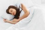 Ngủ quá nhiều còn nguy hiểm hơn cả thiếu ngủ