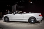2017-Mercedes-Maybach-S650-cabriolet-104-876x535