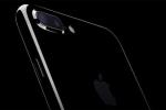 iPhone 7 chưa hết nóng, iPhone 8 được âm thầm xây dựng tại Israel