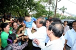 Phó thủ tướng: 'Sẽ khởi tố, đình chỉ hoạt động nếu Formosa tái phạm'