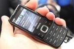 Thủ tướng chỉ đạo làm rõ hành vi tiêu cực vụ 'điện thoại cùi bắp'