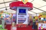 Hội Chợ Hàng Việt Nam Chất Lượng Cao TP. HCM 2017