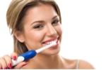 Thử thai bằng... kem đánh răng: Thật hay đùa?