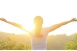 Muốn sống lâu hãy làm 5 điều này mỗi ngày