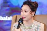 Hồ Quỳnh Hương ngồi ghế nóng không vì cát xê 'khủng'