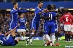 19h30 trực tiếp Chelsea vs Crystal Palace: Giới hạn nào cho Conte?