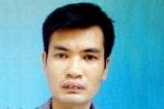 Đâm trọng thương Bí thư thị trấn Kỳ Sơn: Kẻ côn đồ ra tay khi vừa dùng cỏ Mỹ