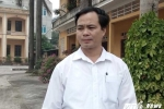 Tại sao có mặt công an xã, phóng viên VTC vẫn bị hành hung ở lò mổ?