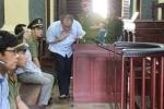 Tình tiết lạ xung quanh phiên tòa xét xử Phạm Công Danh