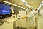 Sản xuất thành công thiết bị truy nhập Wifi (Access Point) dùng cho mạng VNPT wifi