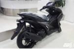 Yamaha NVX đắt hơn thị trường Thái Lan 5 triệu đồng, khách phải chờ 2 tháng
