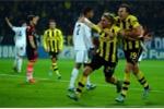 Lịch thi đấu bóng đá Champions League, trực tiếp Cúp C1 trên VTV Cab hôm nay