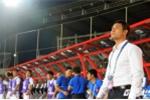 Indonesia không sợ Thái Lan, sao tuyển Việt Nam phải lo tránh?