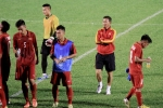 Trông chờ gì ở trận U20 Việt Nam vs U20 Argentina?