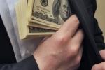 Cựu kế toán trưởng Đại sứ quán Nga tại Việt Nam bị buộc tội tham ô số tiền lớn
