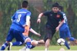 U23 Việt Nam không sợ U23 Malaysia bằng bánh chưng, bánh tét