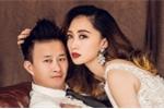 Video: Cặp vợ chồng Việt Nam đẹp nhất SEA Games 29