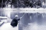 Những câu chuyện xúc động về Bác Hồ qua lời kể của một cận vệ