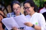 Xét tuyển vào đại học: Nhiều trường mạnh tay loại thí sinh hạnh kiểm trung bình