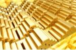 Giá vàng hôm nay 25/2: Vàng tăng giá, USD đi ngang
