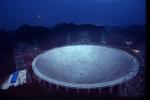 Trung Quốc lắp kính thiên văn khủng 'săn' người ngoài hành tinh