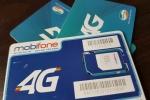 Giá cước 4G Việt Nam rẻ so với thế giới