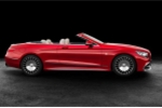 2018-Mercedes-Maybach-S650-cabriolet-103-876x535