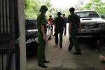 Khởi tố vụ côn đồ vào nhà dân nổ súng giữa trưa ở Thanh Hóa