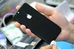 Biến iPhone 6 thành iPhone 7 Jet Black với 2 triệu đồng