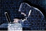 Hacker có thể tấn công hệ thống giao thông, điện, nước...