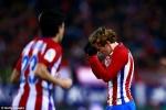 FIFA cấm Atletico Madrid mua cầu thủ, đại gia châu Âu thấp thỏm chờ