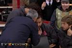 Vị trợ lý bị HLV Mourinho mắng như 'tát nước vào mặt' là ai?