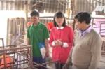 Hinh anh VTC16 – thanh cong nho huong di rieng 5