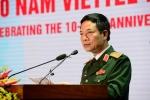 Tong Giam doc Nguyen Manh Hung