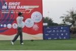 """Câu lạc bộ gôn BRG Ruby Tree Golf Resort tổ chức giải đấu đánh gôn tối """"A shot in the dark"""""""