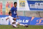 Chung kết U15 Quốc gia: HAGL chạm trán PVF