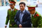 Đại án OceanBank: Truy tố ông Hà Văn Thắm tội tham ô tài sản