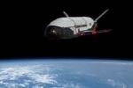 Sứ mệnh bí ẩn của phi thuyền Mỹ trôi gần 2 năm ngoài không gian