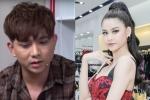 Tim bật khóc khi lên tiếng trước thông tin ly hôn với Trương Quỳnh Anh