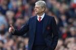 Hinh anh Truc tiep Chelsea vs Arsenal, link xem tran chung ket FA Cup 2017 3