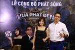 TU LINH - DINH KHOI (4)